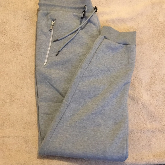 Galaxy By Harvic Other - Galaxy by Harvic men's joggers. Lot of 4